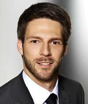 Dr. Marco Albuszis